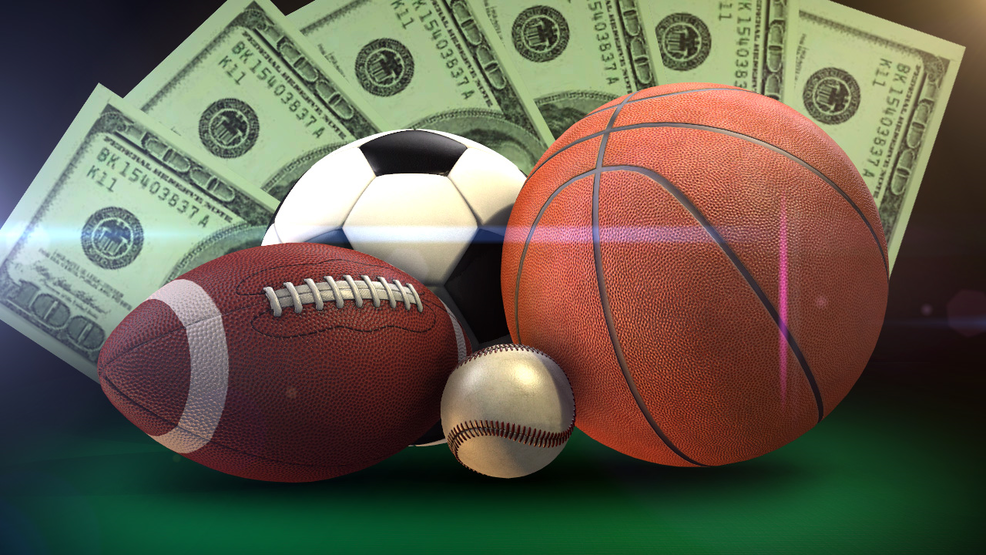 Tips about Finding Sports Betting Picks Available