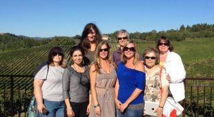 Women Group Travel: The need for a great Tour Leader