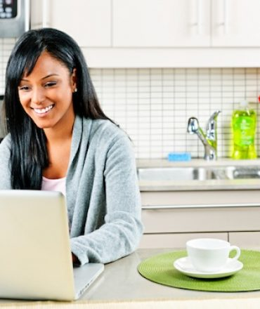 Now's time for you to Launch a Sales Work From Home Business