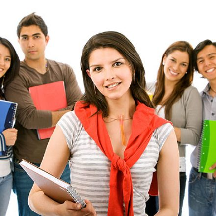 Special Learning Needs – Effective Educational Services For College Students
