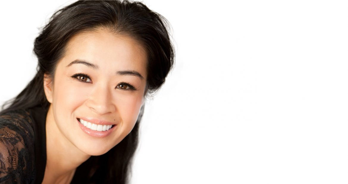 Cosmetic Dentistry – Grounds to Smile