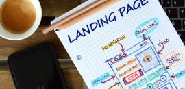 Landing Pages and SEO: How to Increase your Leads and Conversions