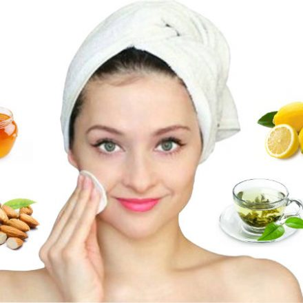 Natural Skin Care Remedies – Help Make Your Skin Beautiful Naturally