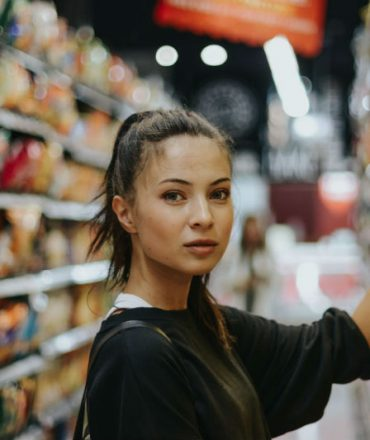 Five Tips to Help your Private Label Brand Succeed