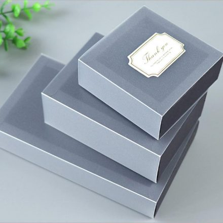 What Make Sleeve Boxes Powerful Way to Increase Business Sales?