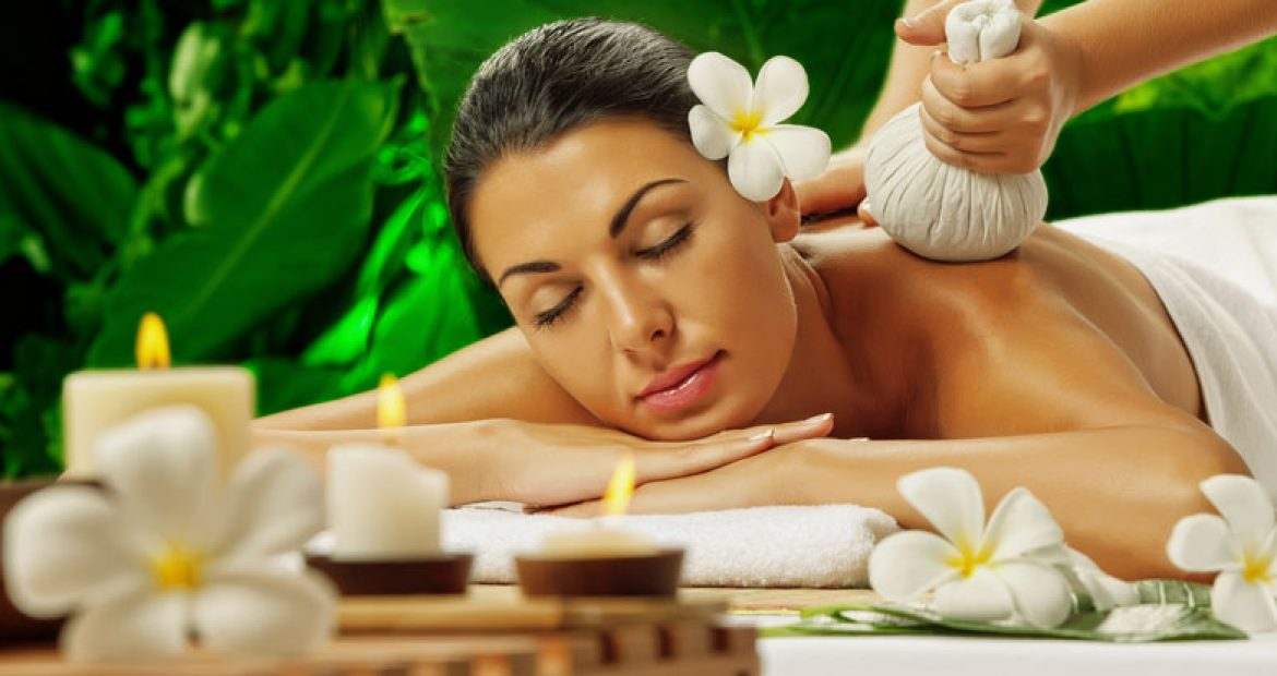 Getting Massage Therapy at a Spa: Why Communication is Important