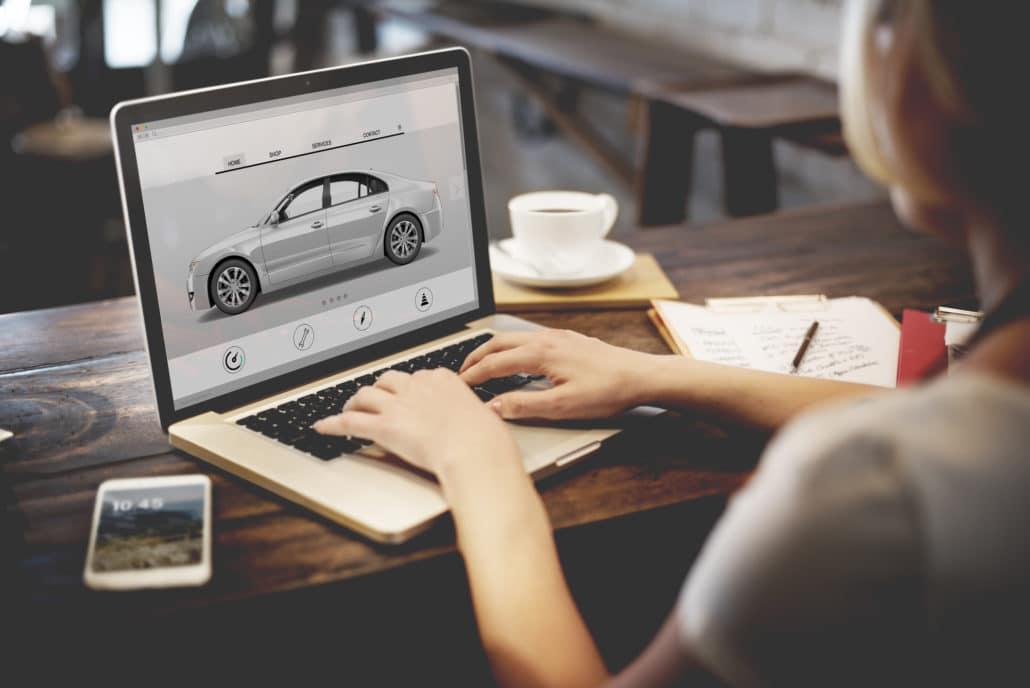 Auto Insurance Comparisons – Method Of Getting Massive Savings