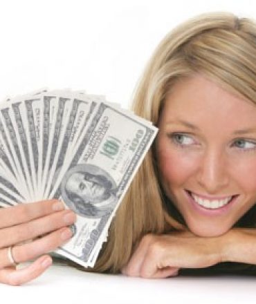 Are A Low Interest Rate Rate Loans the easiest method to Go?