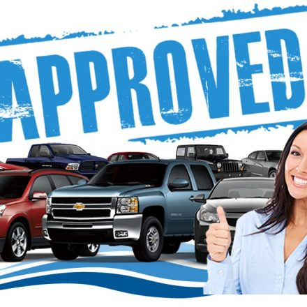 Step by step instructions to Increase Your Chances of Getting Approved Auto Loans