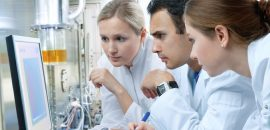 Should You Consider A Career In Health Science? Check Here!