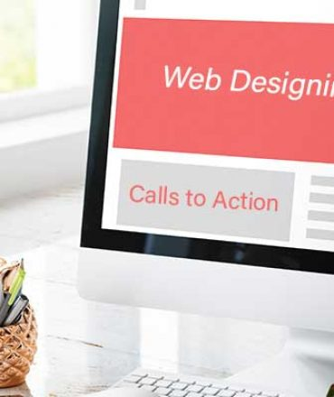 Get Finest and Experienced Web Designers with MediaOne