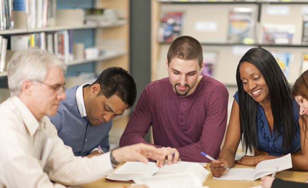 The Benefits Of Investing In Your Continuing Education