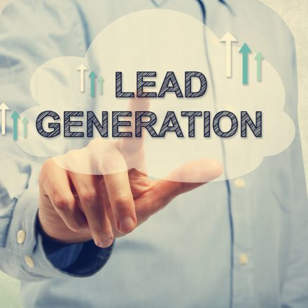 Working with an agency for lead generation in Singapore: Top tips!