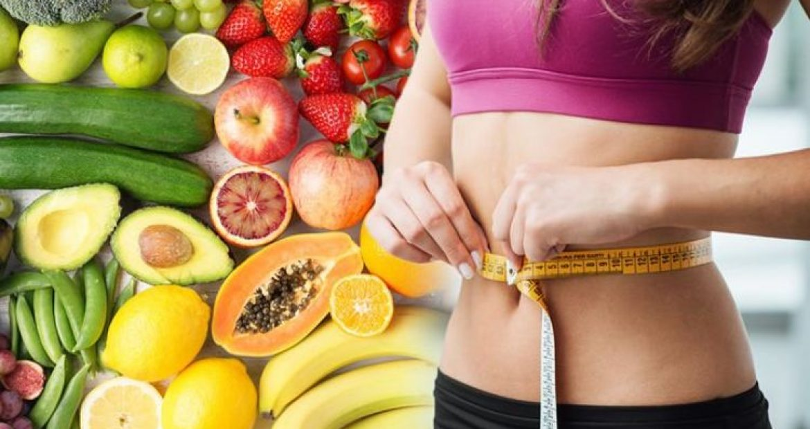 Weight Loss Programs – The Reduced Carb Diet Way