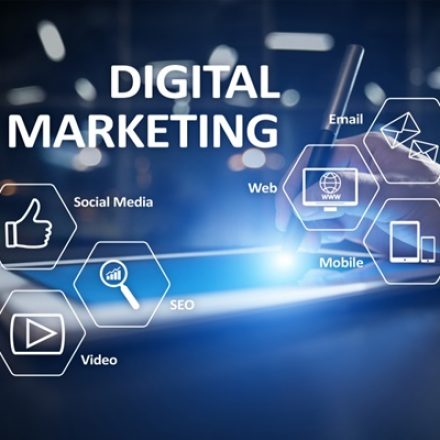 4 Digital Marketing Tips for Beginners