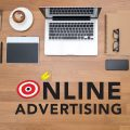 Focus on Your Online Advertising Efforts