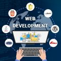 What Constitutes the Best Web Development Companies?