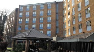 Inns in London Near Tourist Attractions