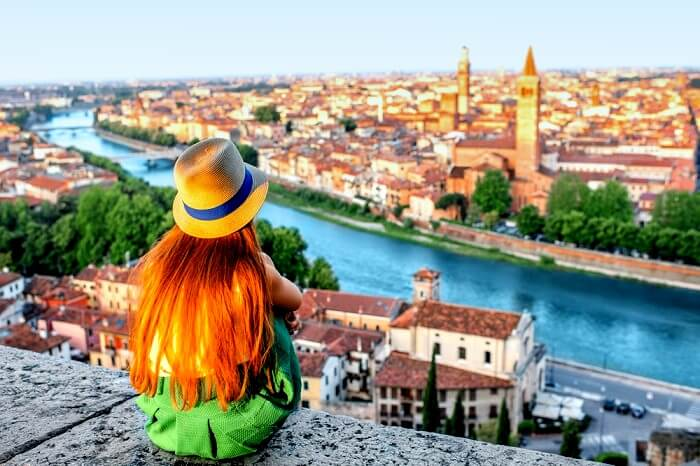 The most effective method to Choose the Best Travel Destination For You