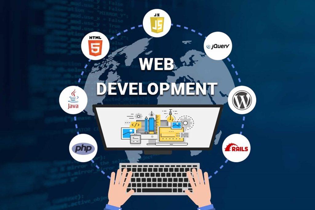 Understanding the Business of Web Development