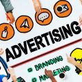Web Advertising Tip – How to Save Time and Make More Money