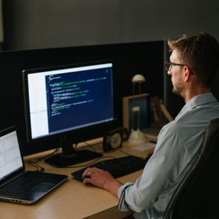 What Is Involved When Hiring A Software Developer