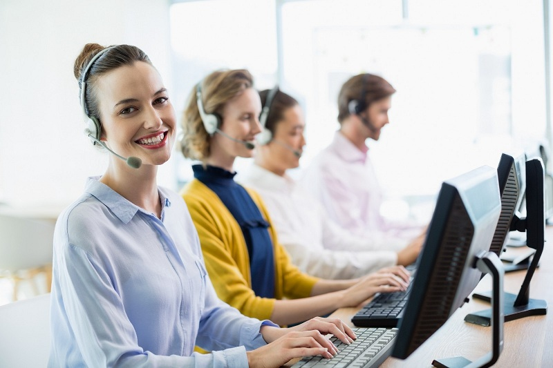 PC Tech Support: 7 Ways to Get Help From Tech Support People