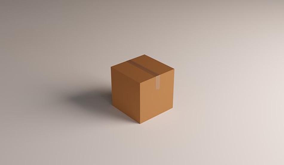 3 Major Reasons To Use Custom Retail Packaging