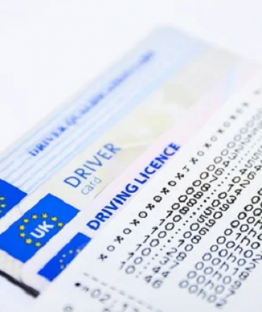 Getting Your Drivers' Licence Is Easier Than Ever