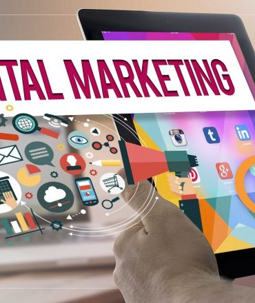 Searching for Digital Marketing? Here is a quick look-into the List of Brand Design Companies in Singapore