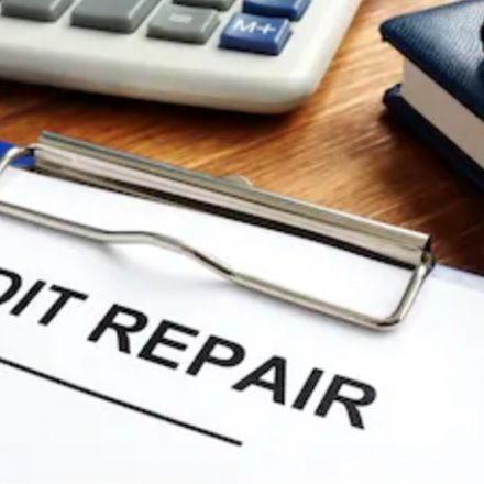 Choose The LUX Credit Repair Specialists