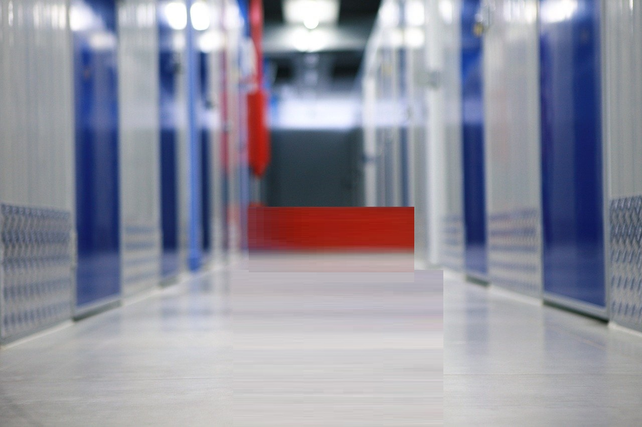Storage Space Rental Services – Tips to Help You Select the Best Provider