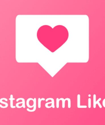 Top 3 websites for you to Buy Likes for Instagram